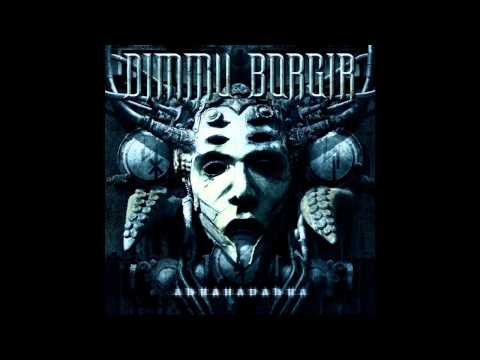 Dimmu Borgir - Gateways (orchestral Version) video