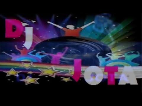 SOUND CAR 2013 LAS MEJORES MEZCLAS DJ JOTA HD-Destructor de timpanos