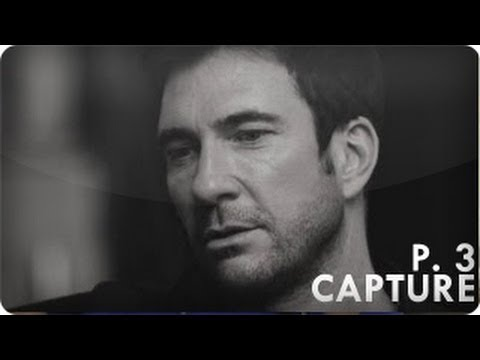 Dylan McDermott - Guns, Children & Aung San Suu Kyi | Ep. 1 Part 3/3 Capture | Reserve Channel