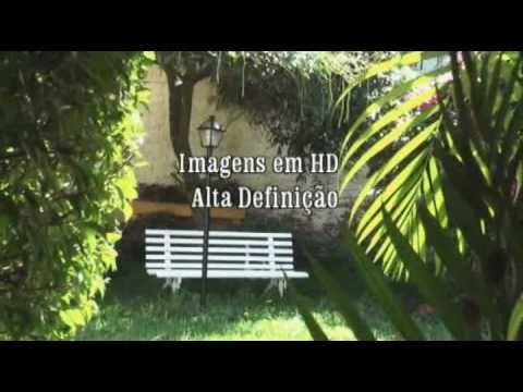 Imagens em HD Alta Definição widescreen 16:9 STUDIO ALFA DIGITAL