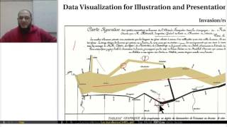 01 Introduction to Data Visualization and Data Science
