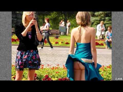 smotret-pyanie-seks