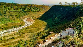 Laliguras Picnic Spot || Samsing || Dooars || View point of Dooars