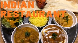 Indian Food #2