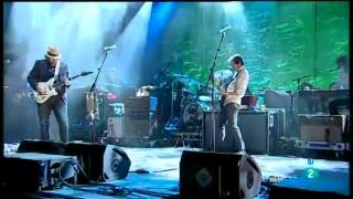 Watch Wilco At Least That