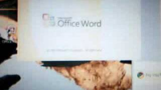 microsoft office free with product key