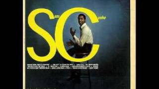Watch Sam Cooke Swing Low Sweet Chariot video
