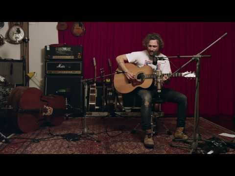 John Butler Trio - Young And Wild
