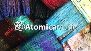 Pocket Rocket - Pop Music for YouTube