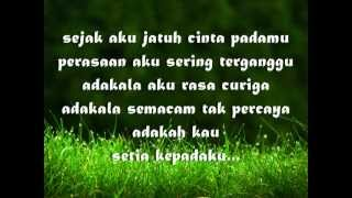 Sting - Adakah Kau Setia(lyric versions).mp4