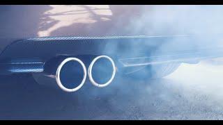 Poti schimba norma de poluare (De la Euro 3 la Euro 4)?