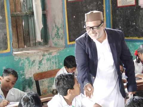 DR. Babasaheb Ambedkar Song (kartutvala ziddha)