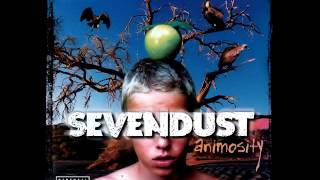 Watch Sevendust Beautiful video