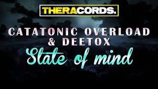 Watch Catatonic Overload State Of Mind video