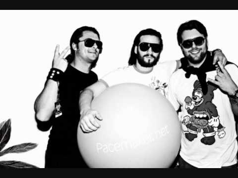 Best of Swedish House Mafia 2009 (Megamix)
