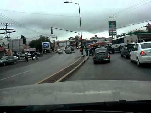 Ixmiquilpan 2013