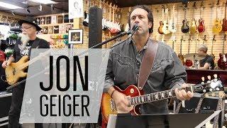 The cheapest Fender Guitar/Amp Pack sounds like a million bucks!