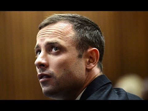 Oscar Pistorius Trial Coverage Continues