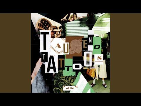 Download Tausend Tattoos Mp4 baru