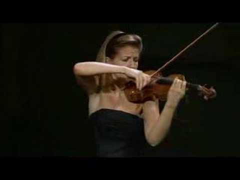Beethoven violin sonata in G major_ II. Tempo di Minuetto