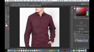 Color change photoshop CC Bangla Tutorial Outsourcing Freelancing Bangla
