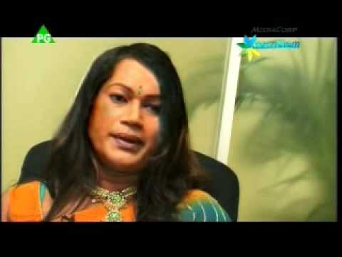 Tamil transgender people in Singapore (Part 2 of 3)