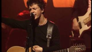 Watch Indochine Revolution video