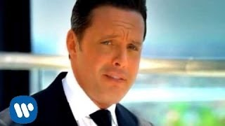 Watch Luis Miguel Si Tu Te Atreves video