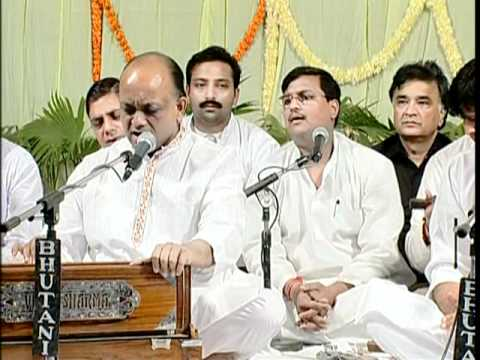Sanwariya Aa Jaiyo In Nainan Ke Teer Full Song Sanwariya Aa...
