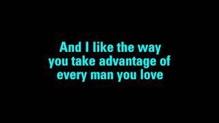download lagu What You Got Colby O'donis Ft Akon Karaoke - gratis