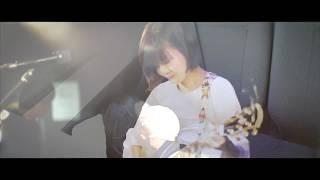 吉澤嘉代子 - 新譜シングル「ミューズ」2018年6月13日発売予定 お茶会ツアー2017 ドキュメント(初回限定盤 DVD収録)ダイジェストを公開 thm Music info Clip