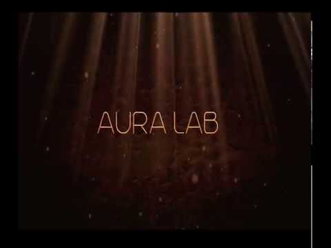AuraLab Teaser