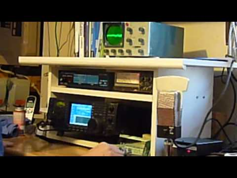 ham radio 102