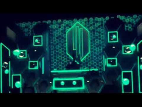 Skrillex - Peanut Butter Jelly Time vs Dirty Vibe (Dj Snake, Azaar) [ACL Fest]