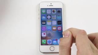 3 Ways of Removing iCloud Apple ID off iPad iPhone iPod iOS 7 8 9 10 No Hacking No Doulci