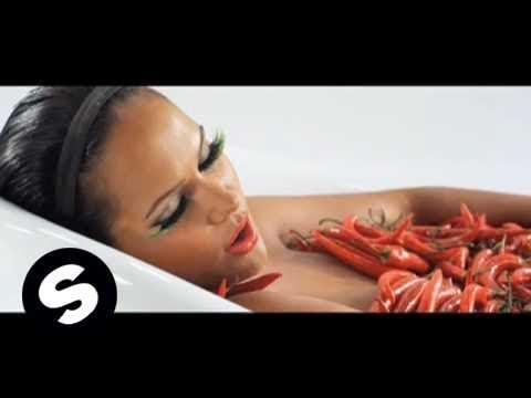 eliZe - Hot Stuff Official Video