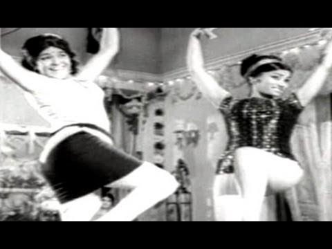 Bomma Borusa Songs - Bomma Borusa Pandem - Chalam - Chandra Mohan