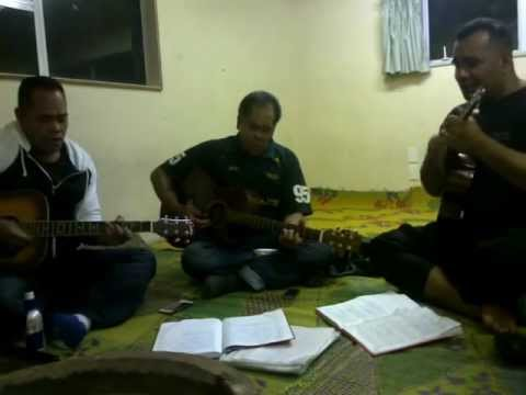 tongan songs