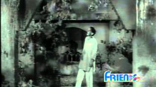 JAB GAM E ISHQ SATATA HAI--MUKESH--JAIDEV--KINARE KINARE-1963