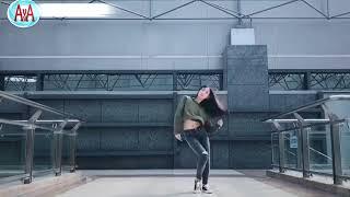 download lagu Matteo Panama Chinese Girl Dance 28 gratis