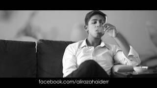 Ali Raza - Main Wo Chaand (Cover)