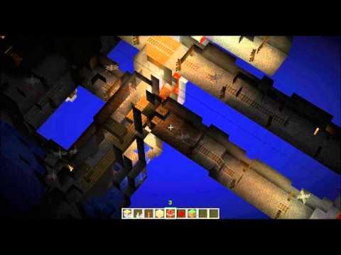 how to make mods work in minecraft