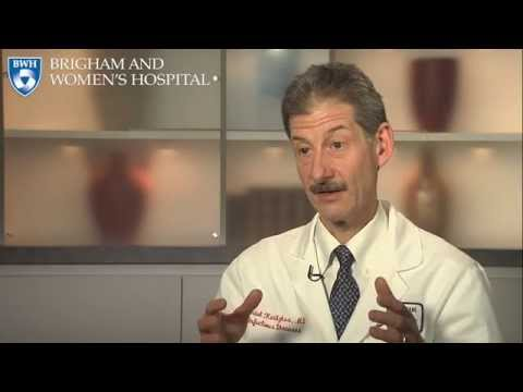 Understanding the Ebola Epidemic Video – Brigham and Women's Hospital