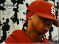 Rubber Burnin' - Juelz Santana & Lil' Wayne