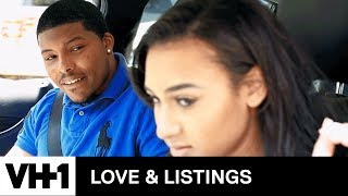 Love & Listings | Watch the First 10 Mins of Episode 1 | VH1