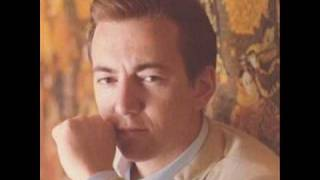 Watch Bobby Darin Ace In The Hole video