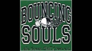 Watch Bouncing Souls PMRC video