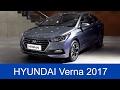 Next Generation 2017 Hyundai Verna 2018 Hyundai Accent Launched mp3