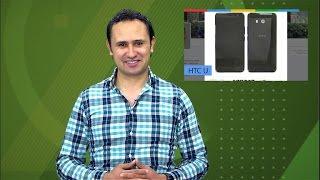 ¿Cuánto le cuesta a Samsung fabricar el Galaxy S8? y el Note 8 viene en camino