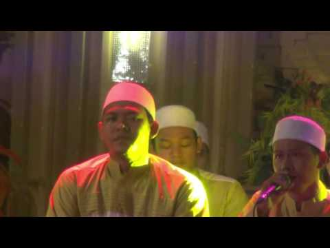 Babul Musthofa - Toumin Qolbi (lagu Baru)